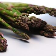 Amazing Anabolic Asparagus